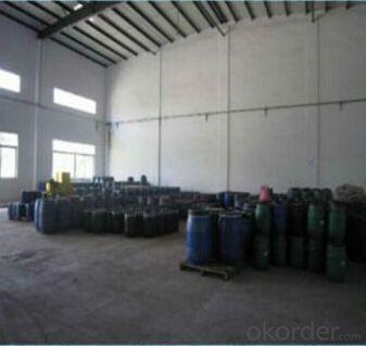 Rubber APP Waterproof Membrane For Roofing In Wuhan By STAR