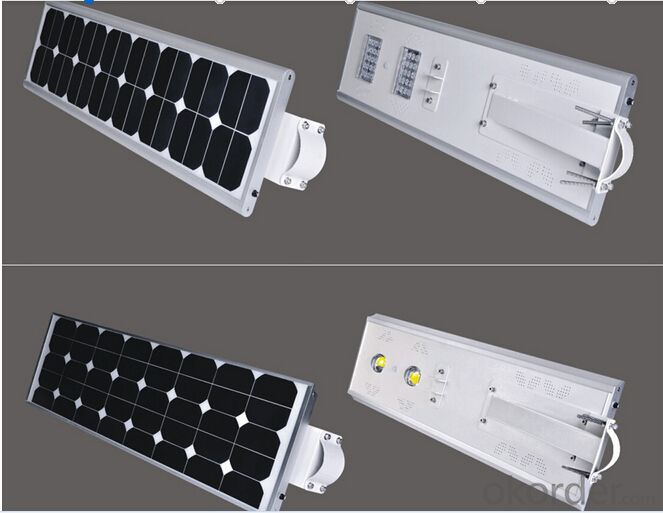 Solar Street Light C-225 and Save Energy-2015 New Products