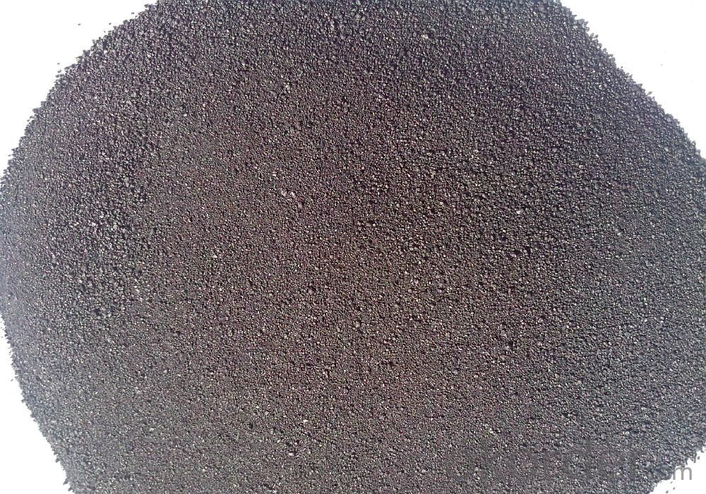 Calcined Petroleum Coke/Calcined Petroleum Coke Price