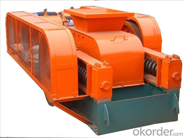PYD Cone Hammer Crusher Hot Sales for Mining Industry