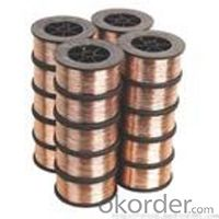 30 Years Welding Wire Factory Mig Mag Welding Wire Low Price