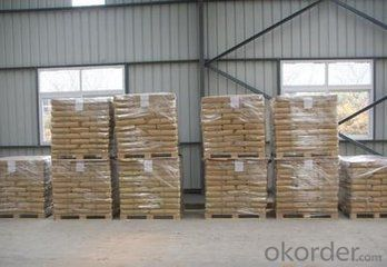 Steel Fiber Loose For Concrete Reinforcement From China