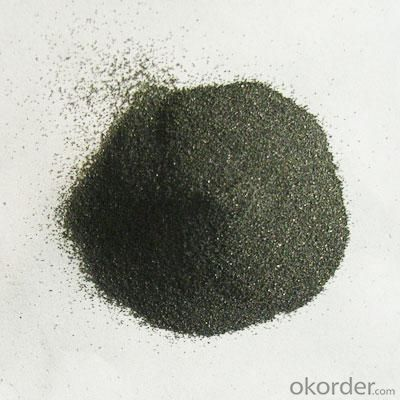 Low Ash and Low Sulphur Calcined Petroleum Coke