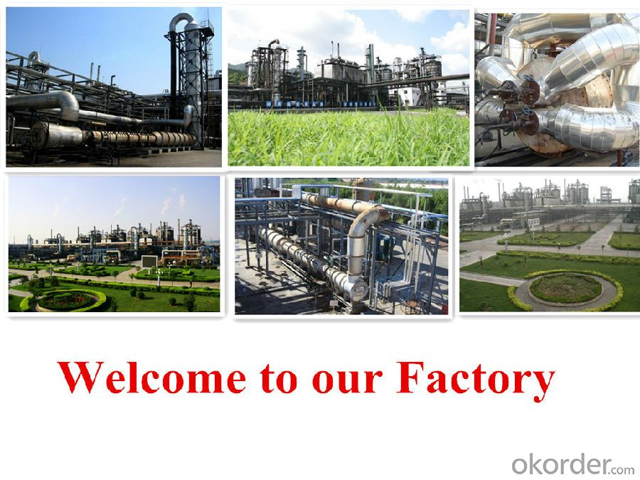Best Quality of Calcium Carbide with Factory Directly Sell
