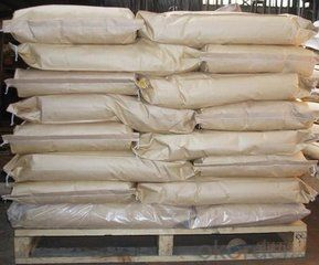 Steel Fiber Loose High Tensile Strength For Concrete
