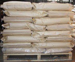 Concrete Steel Fiber Construction Use High Tenacity Polypropylene Fiber Replace