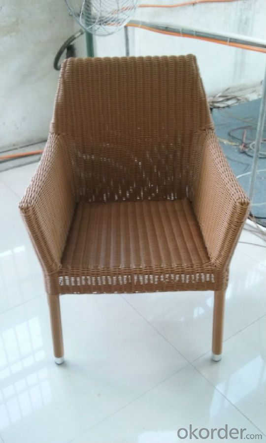 Patio Furniture Chair and Table Set  Wicker Furniture Rattan Furniture