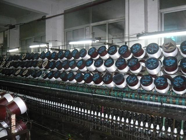 Alkali Resistance Fiberglass Mesh CLoth A Quality