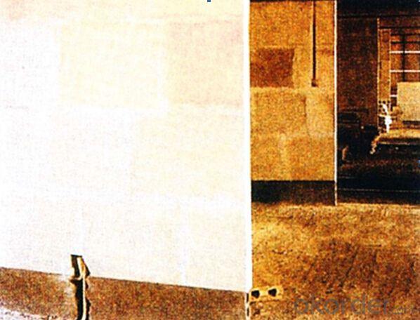 Fiberglass Mesh Cloth, 2.5mm*2.5mm, 45g/m2