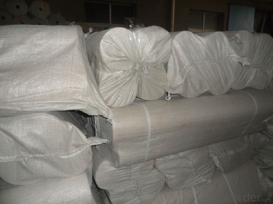 Fiberglass Mesh Cloth, High Quality, for Turkey Market