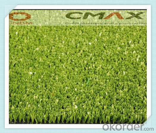 Artificial Grass For Sport MADE IN CHINA with CE and SGS