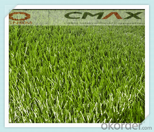 Artificial Grass Mini Court MADE IN CHINA
