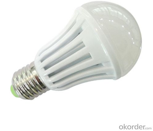 Led Lighting 2 Years Warranty 9w To 100w With Ce Rohs c-Tick Approved