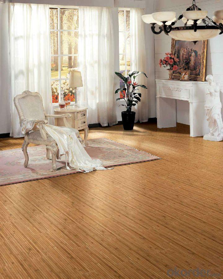 Polished Porcelain Tile Professional Manufacturer