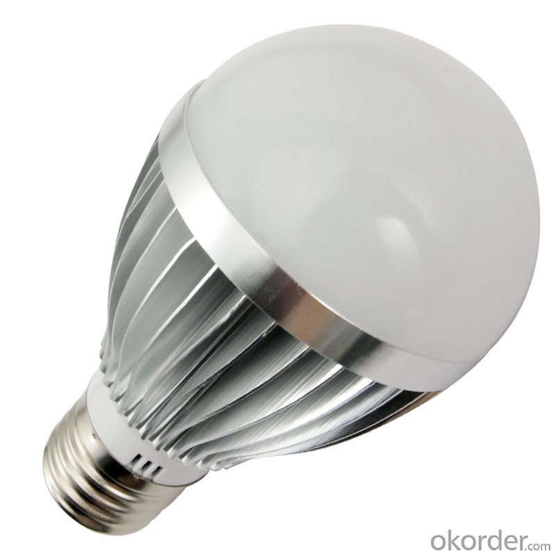 Led Spot Lights 2 Years Warranty 9w To 100w With Ce Rohs c-Tick Approved