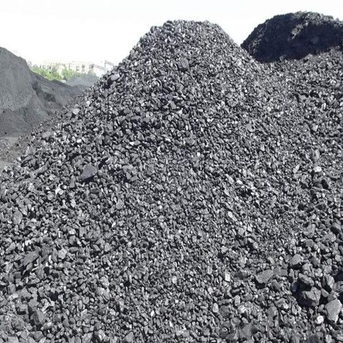 Metallurgical Coke  of   Size  is  40-100  mm