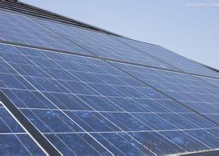 Polycrystalline Silicon 305Wp Solar Panels