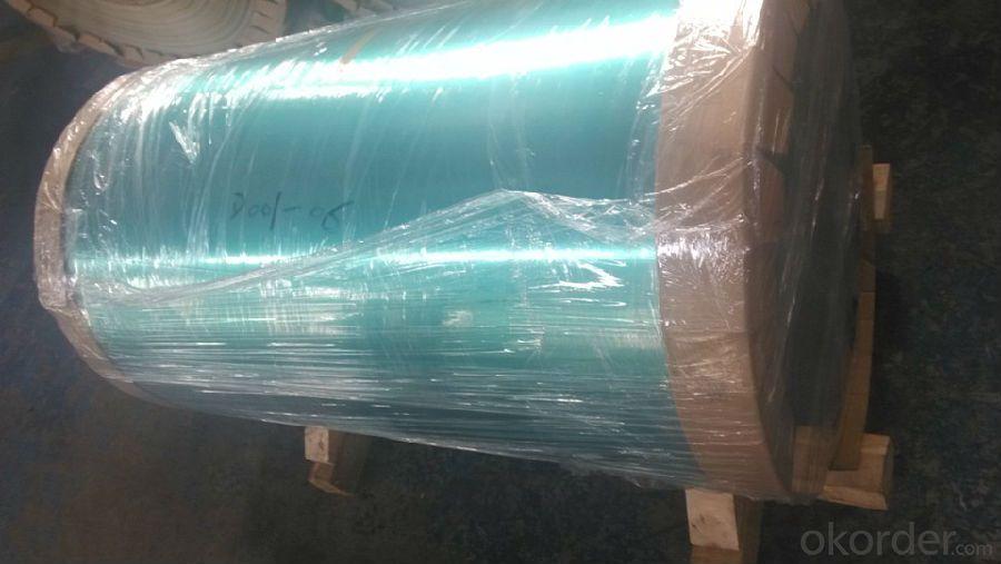 Light Gauge Aluminium Foils for Different Usages