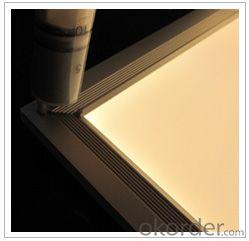 LED面板灯密封