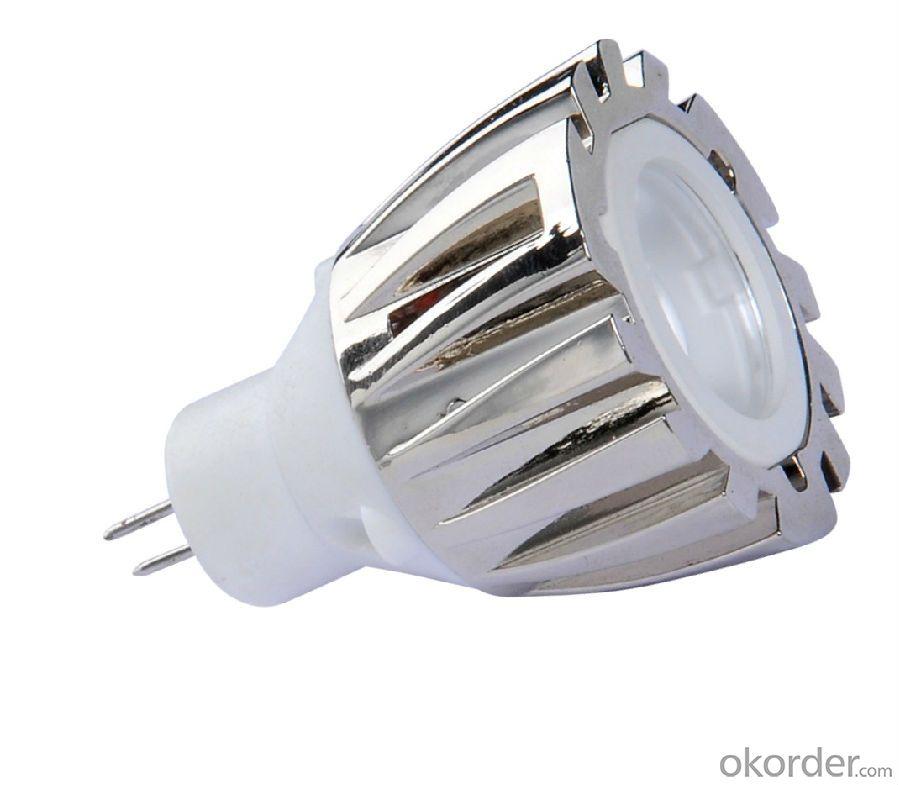 ETL&CE Reflection Cup PAR Light 16w Par38 Cob Spot Led Dimmable E27/E26/GU10