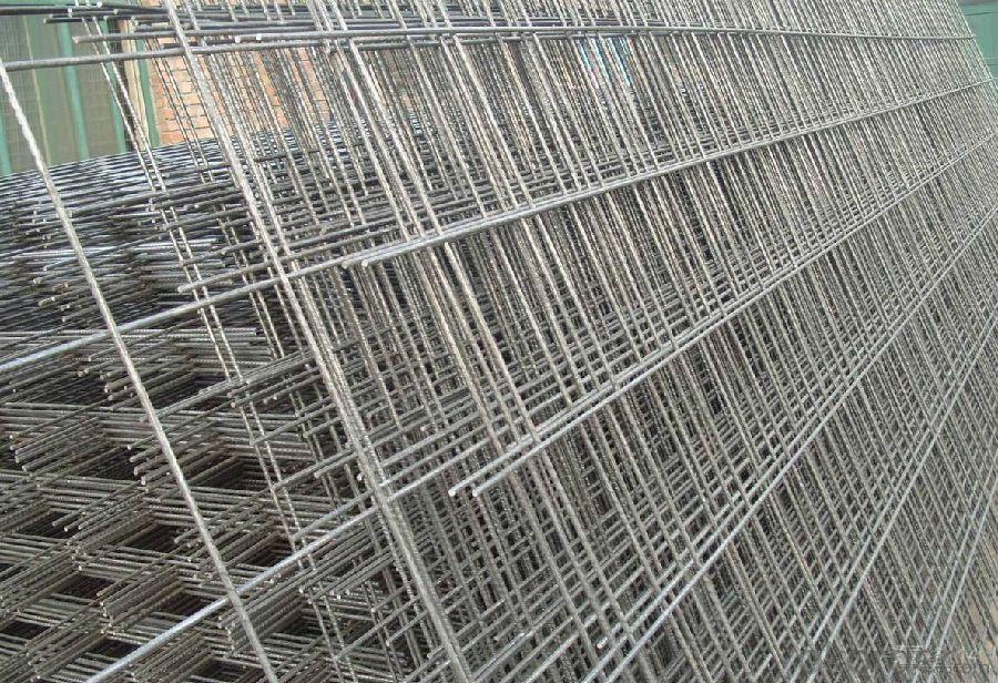Steel Reinforcing Bar  5.5mm-32mm for Building