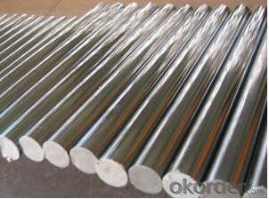 JIN SUJ2 Bearing Steel of CNBM High Quality
