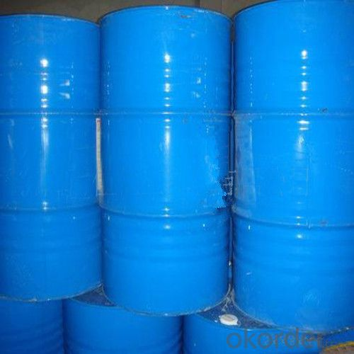 Superplasticizer for Concrete with Good Quality and Competitive Price