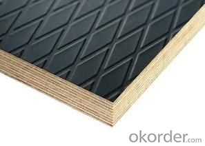 film faced plywood  High quality First-Class a