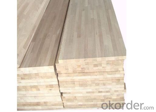 Film Faced Plywood  High Quality Top Sale