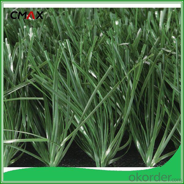 Turf Grass Artificial Plastic Fake Grass Turf