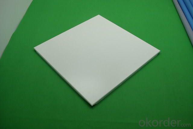 Aluminum Ceiling Metal  Ceiling  Aluminum  False  Ceiling