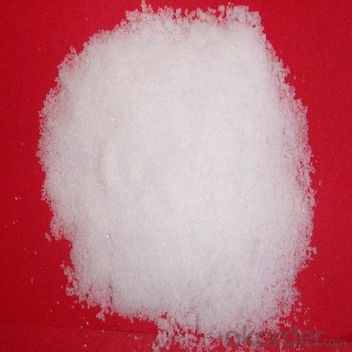 Concrete Admixture and Sulphamate Chemical