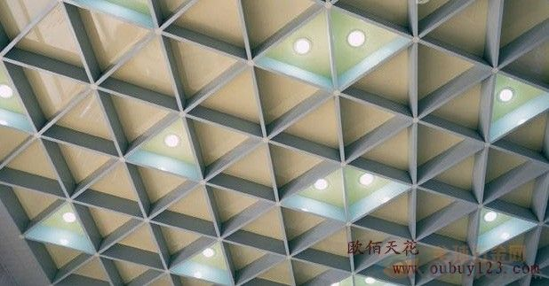 Flush Aluminum Access Panel Suspended Ceiling