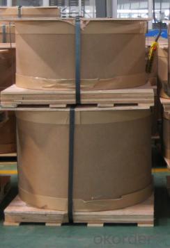 1050-H14 Aluminium Sheet And Aluminum Plates