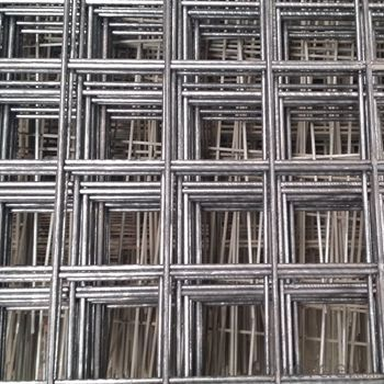 cheap galvanized 10 gauge Welded Wire Mesh