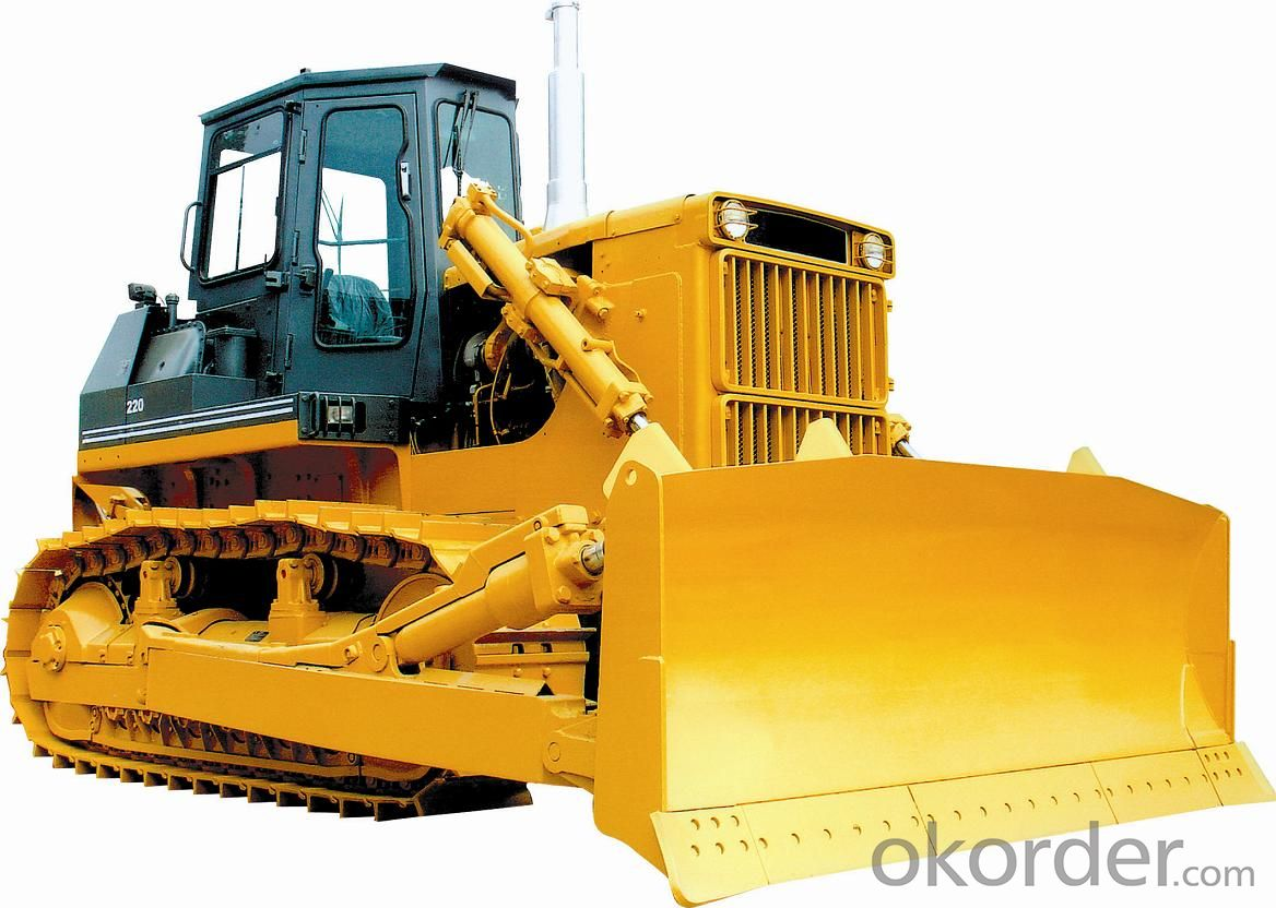 Bulldozer  Brand New High Quality SD08