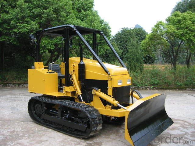 Bulldozer  Best Price  SD32 with Komatsu Technology