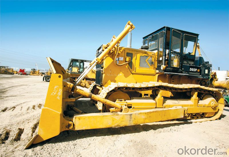 Bulldozer Chinese  SD32 for Sale