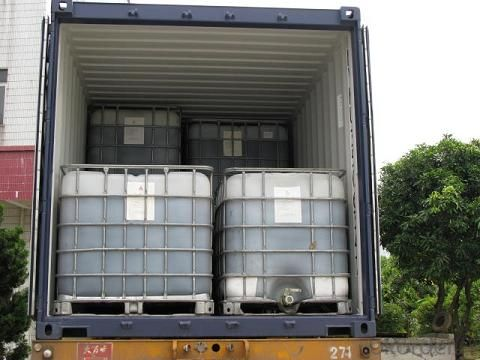 Polycarboxylate Water Reducing Agent PCE Pure Superplasticizer