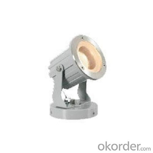 GSB SL68 Solar Garden Lamps, Led Garden Light