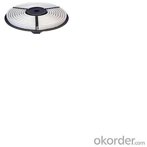 Car Parts Air Filter 13780-86000