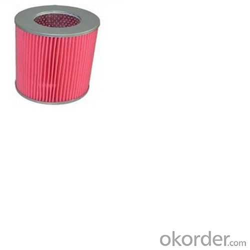 16546-76000 Air Filter for Sale Online