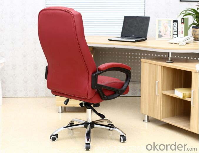 Ergonomic Office Chair with Various Colors