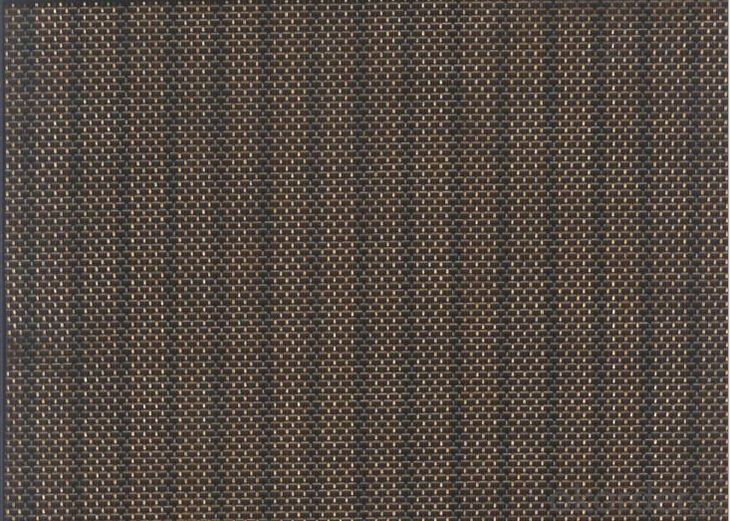 Buy Woven Pvc Outdoor Flooring Pvc Indoor Carpet Price