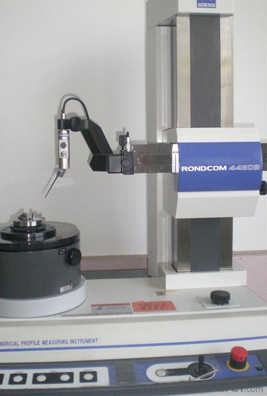 NU 303 E,Cylindrical Roller Bearing Used Mower Wheels Bearings
