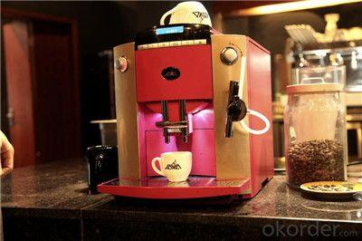 Originor Espresso Automatic Coffee Maker
