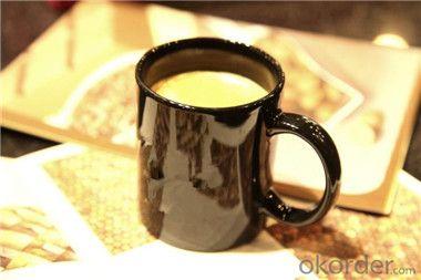 Cafe Machine Best Commercial Espresso Machine CNM18-060