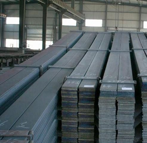 20Cr Steel Round Bar SAE520 Steel Round Bar