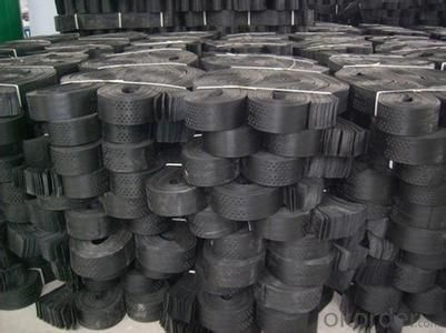 HDPE Geocell High density polyethylene Geocell for Highway, Road