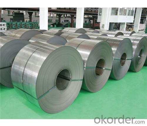 Galvanized Steel Sheet Price,Silicon Steel Sheet of Transformer